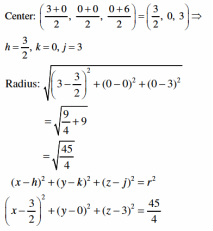 10.1 The Three- Dimensional Coordinate System - Precalculus study ...